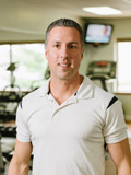 Christopher McClintock Personal Trainer in Brentwood TN